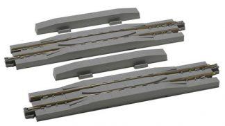 20-026 Rerailing Track 124mm (2)