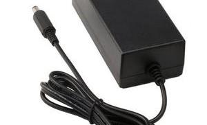 22-082 AC/DC Power Supply for SX controller N Gauge