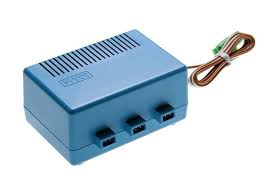 24-844 Automatic Signal Power Supply