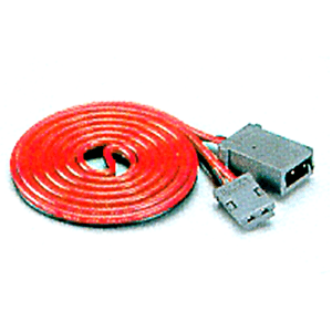 24-845 Automatic Three-Color Signal Extension Cord