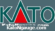 Kato N Gauge