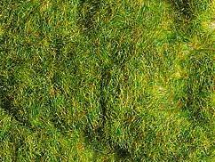 Faller Green Grass Fibres 2mm (35g)