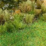 High Grass Set 8mm (4)